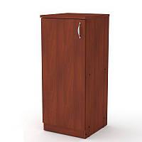 Шкаф для документов КШ-18 35х37х84 см. Цвет на выбор