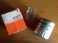 Топливный фильтр Knecht KC 63/1 (MB Sprinter TDI и др)