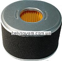 Фильтр воздушный генератора 173/177