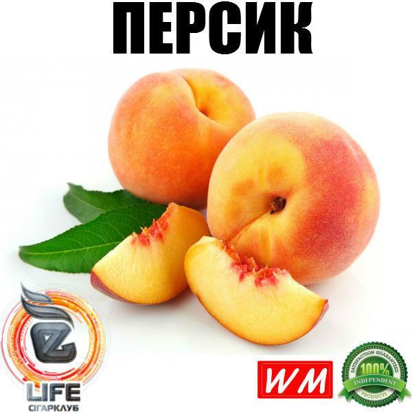 Ароматизатор World Market ПЕРСИК