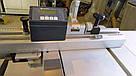 Altendorf F45 Digit форматно-раскроечный станок с индикаторами размеров, б/у 07г./-новый 150 моточасов!, фото 7