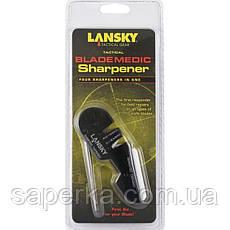 Точило для ножей Lansky Blademedic PS-MED01, фото 2