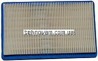 Фильтр воздушный для мотокультиватора MTD