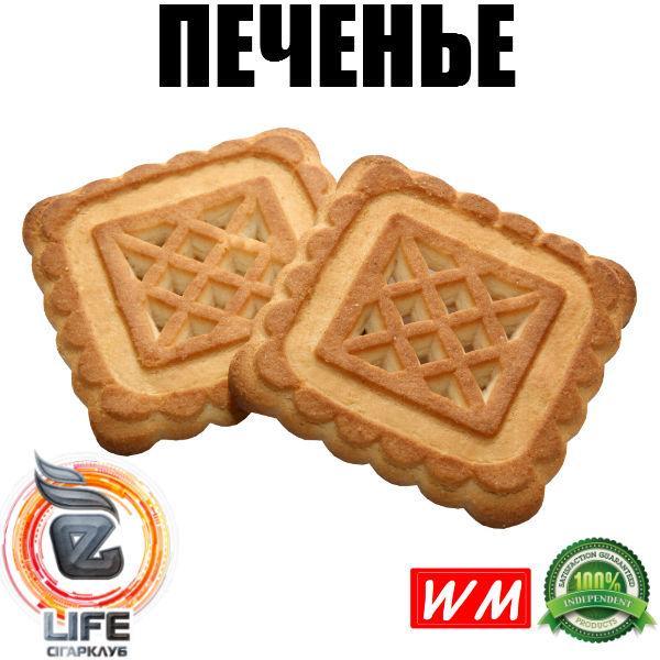 Ароматизатор World Market ПЕЧЕНЬЕ