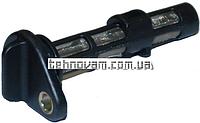 Фильтр масляный мотоблока двигатель 186F