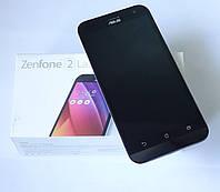 ASUS ZenFone 2 Laser ZE500KL 16GB Black Оригинал
