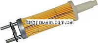 Фильтр топливный на мотоблок 186F
