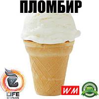 Ароматизатор World Market ПЛОМБИР 5 мл