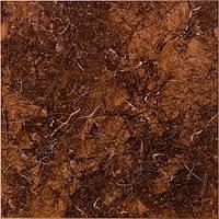 Керамическая плитка пол ALICANTE