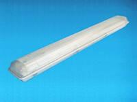 Светильник люминисцентный ЛПО 11У-36-212 проз. VS