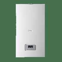 Котел газовый Protherm 30 KTV (Пантера) -  10,4…29,6 кВт