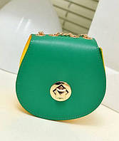 Fashion сумочка