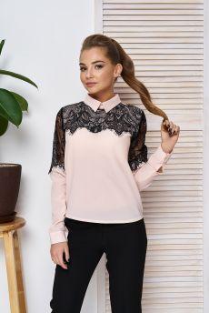 Склад 14. Блузы