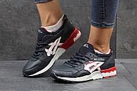 Женские спортивные кроссовки Asics Gel Lyte 5