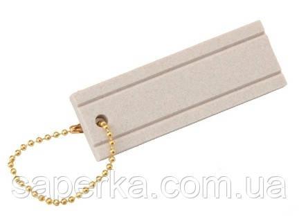 Точило для ножей Lansky Pocket Stone LSAPS, фото 2