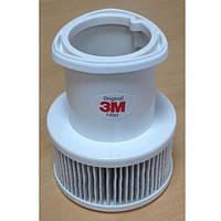 Сменный фильтр для очистителя Medisana AIR (60390)