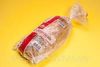 Пакеты для фасовки хлебобулочных изделий