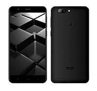 """Смартфон Elephone P8 Mini (8 ядер/5""""/1920x1080/4Gb/64Gb/13Мp/2860mAh)"""
