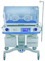 Инкубатор для новорожденного BabyGuard I-1120