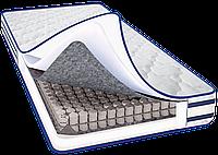 Матрас АГАТ/ АГАТ 3D  (Нагрузка  до 130 кг)