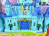 "Замок ""Frozen"", фото 2"