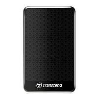 "Жесткий диск TRANSCEND 2.5"" USB3.0 StoreJet, серия A3, 1TB"