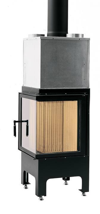 Piazzetta 510A