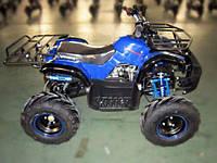 Квадроцикл ATV110