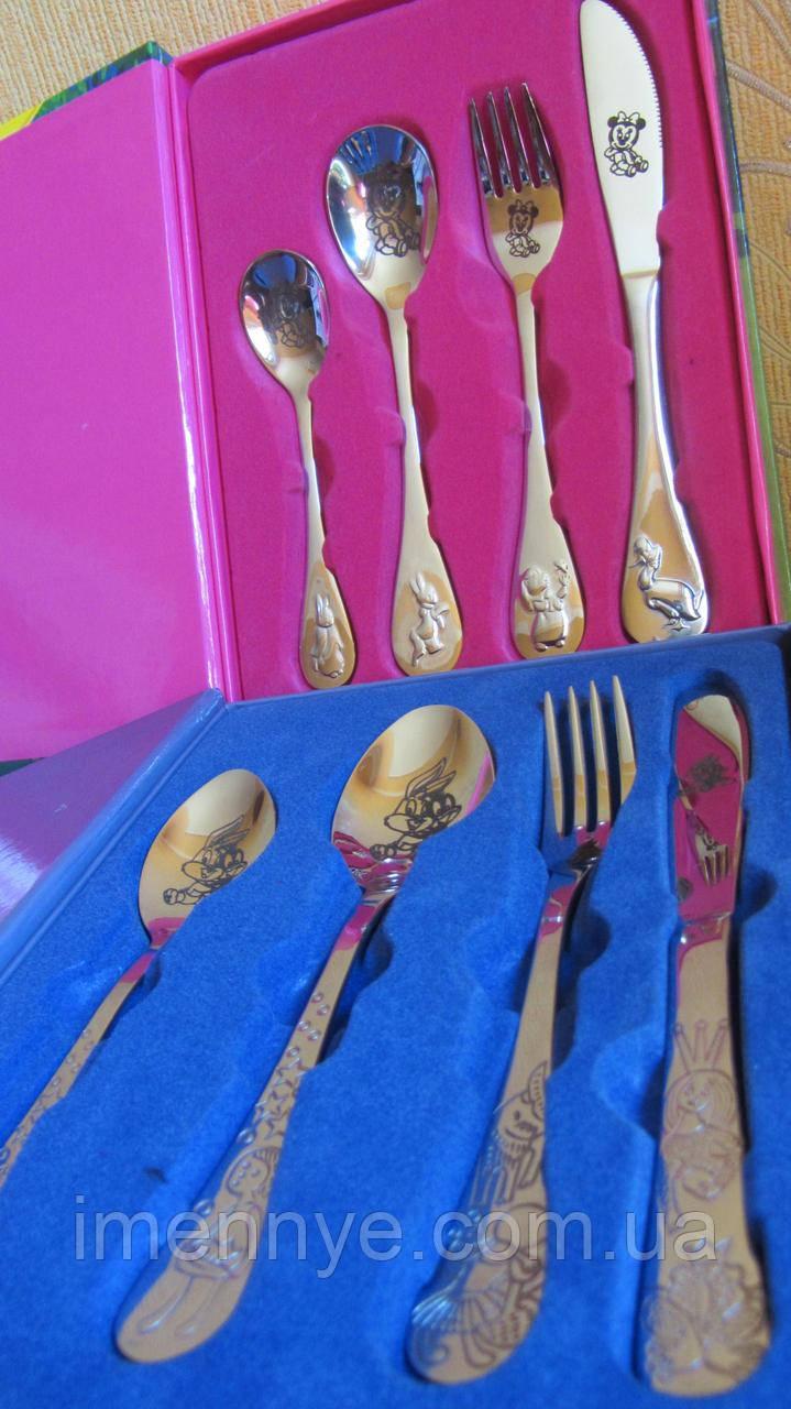 Уникальный подарок ребенку на праздник с нанисение рисунка на деткой посуде