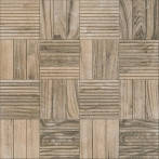 43x43 Керамічна плитка підлогу світлий FAGGIO