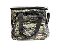 Сумка Холодильник Термос Cooling Bag CL1081-1 Термосумка am