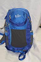 Рюкзак 20 л Onepolar 1651 синий
