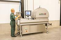 Сканер для картофеля: электронная оценка образцов