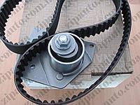 Комплект ГРМ Renault Trafic / Opel Vivaro 1.9dCi (01-) RENAULT 7701477048