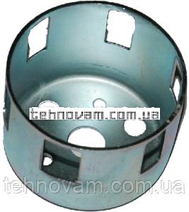 Чашка под стартер генератора 168-2