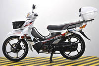 Мопед  Soul Illusion 110cc (Active)