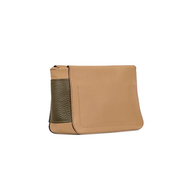 Женская сумочка через плечо Furla Adele