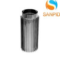 Радиатор для дымохода (0,6мм)