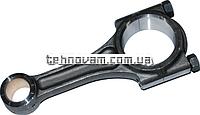 Шатун двигателя мотоблока 175N/180N