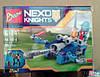 Конструктор Bozhi серия Nexo Knights 103-1/8 (Аналог Lego Nexo Knights) 8 видов ОПТом, фото 3