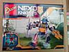 Конструктор Bozhi серия Nexo Knights 103-1/8 (Аналог Lego Nexo Knights) 8 видов ОПТом, фото 4
