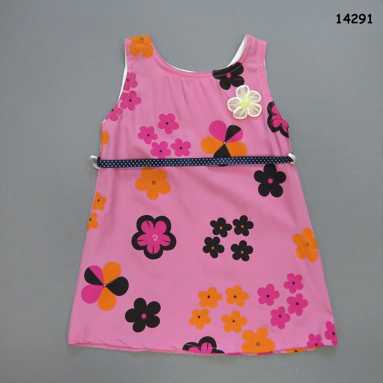 ea0fc1ebfc7bf4d Летнее платье для девочки. 1 год, цена 53,72 грн., купить в Виннице ...