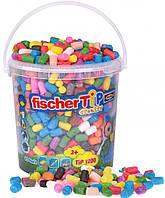 Детский набор для творчества для детей от 3 лет fischerTIP TIP 1200 FTP-533784