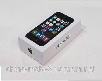 Заказать, купить китайский смартфон в интернете - Выгодно!