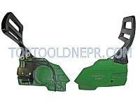 Крышка тормоза для бензопилы CRAFT-TEC 5000