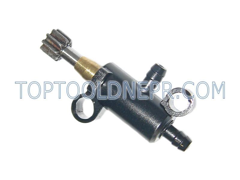 Маслонасос электропила тип 5