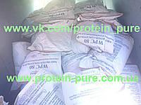 Протеин сывороточный Milkiland WPC 80 (Польша)