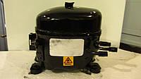 Мотор-компрессор  для холодильников (реставрация)