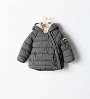 Куртки, пальто,ветровки для мальчиков и девочек осень/зима 2017