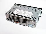 Автомагнитола Pioneer DEH-X3008U - USB+SD+FM+AUX, фото 3